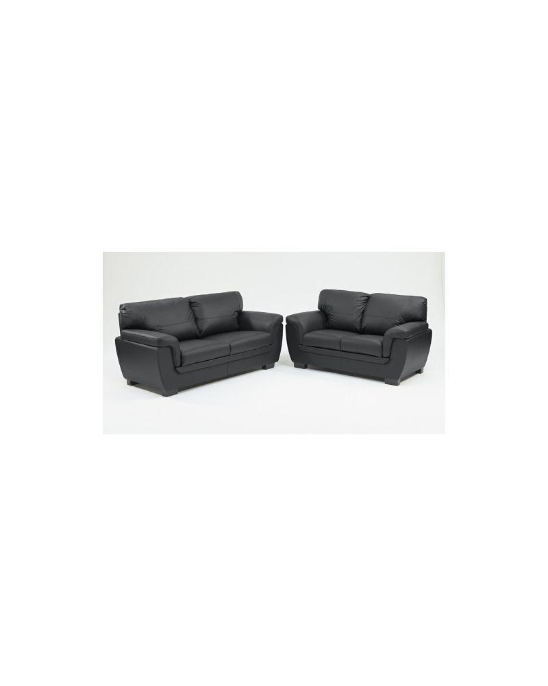 Kayia Two Seater Sofa