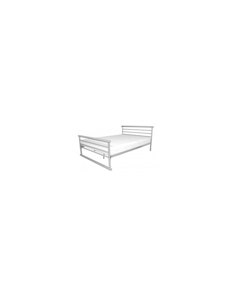 Bambi Double Bed Frame