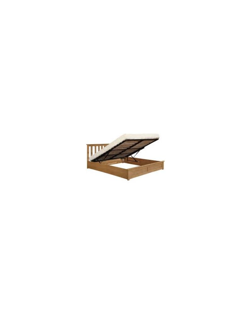 Cohiba Double Storage Frame