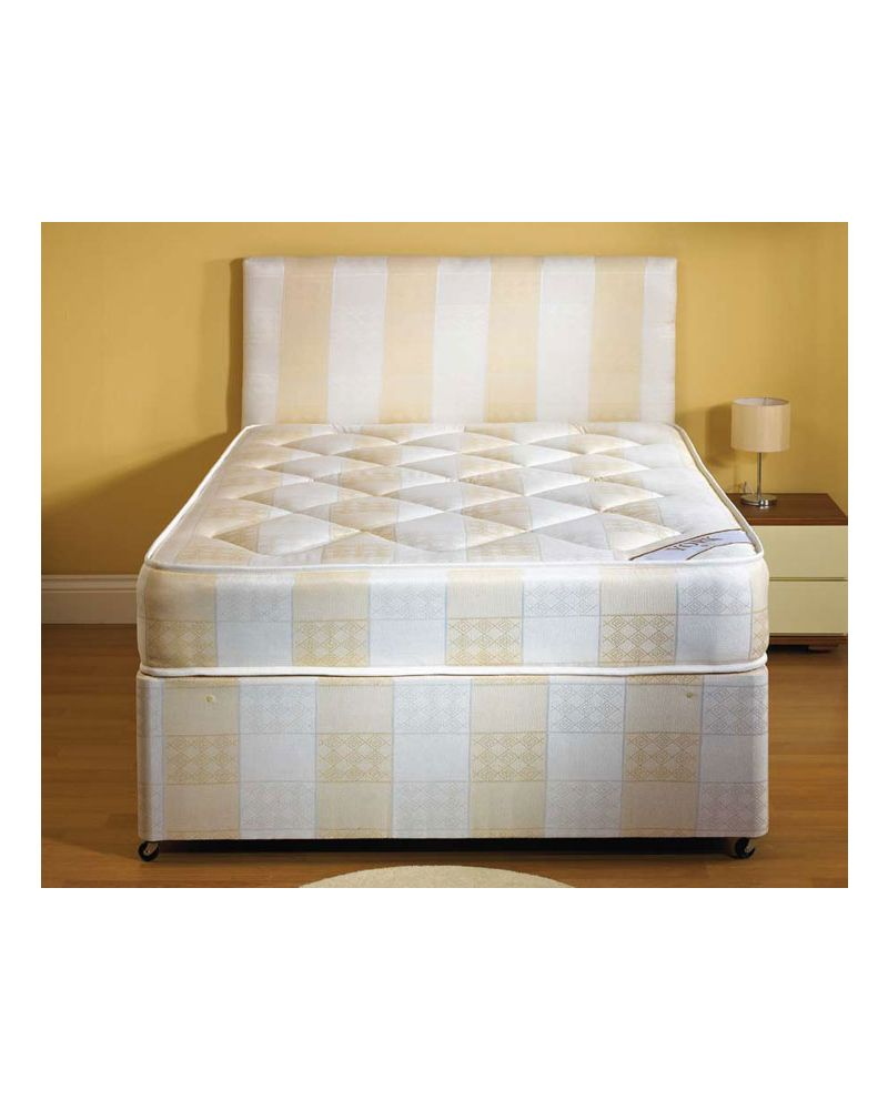 KIngsize Windsor Mattress