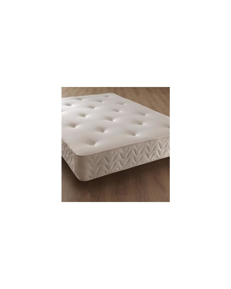 King Size Hamlet Mattress
