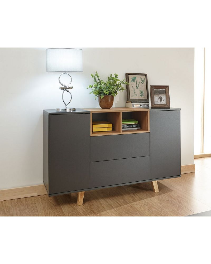 Modena Sideboard Console