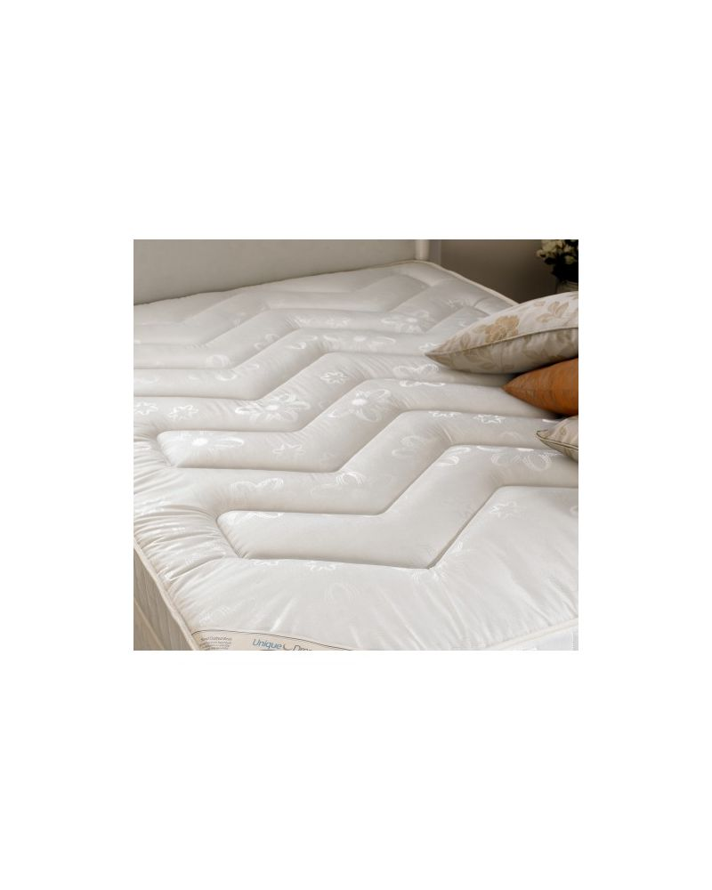 King Size Maxi Mattress