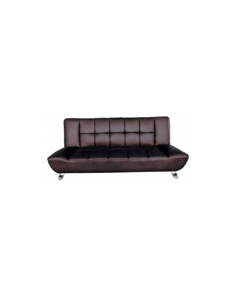 Sofas Chairs Sofa Beds Living Room Furniture